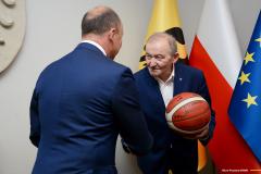 20210621-Koszykarze-T.Myrda-21.06.2021-15