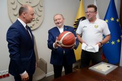 20210621-Koszykarze-T.Myrda-21.06.2021-16