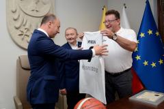 20210621-Koszykarze-T.Myrda-21.06.2021-19