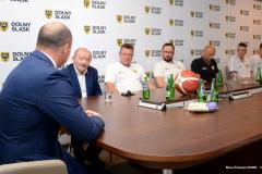 20210621-Koszykarze-T.Myrda-21.06.2021-7