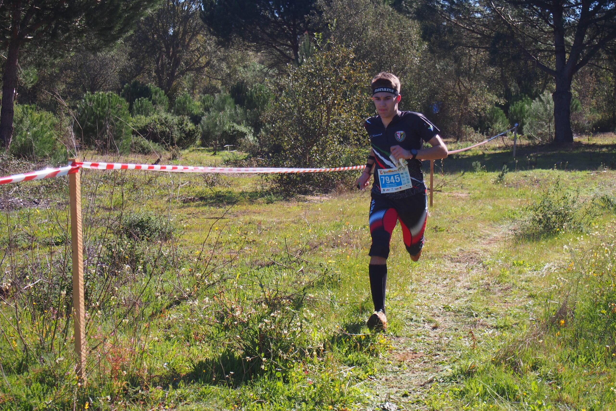portugal-o-meeting-pierwsze-starty-biegaczy-na-orientacje