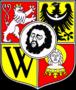 miasto-wroclaw