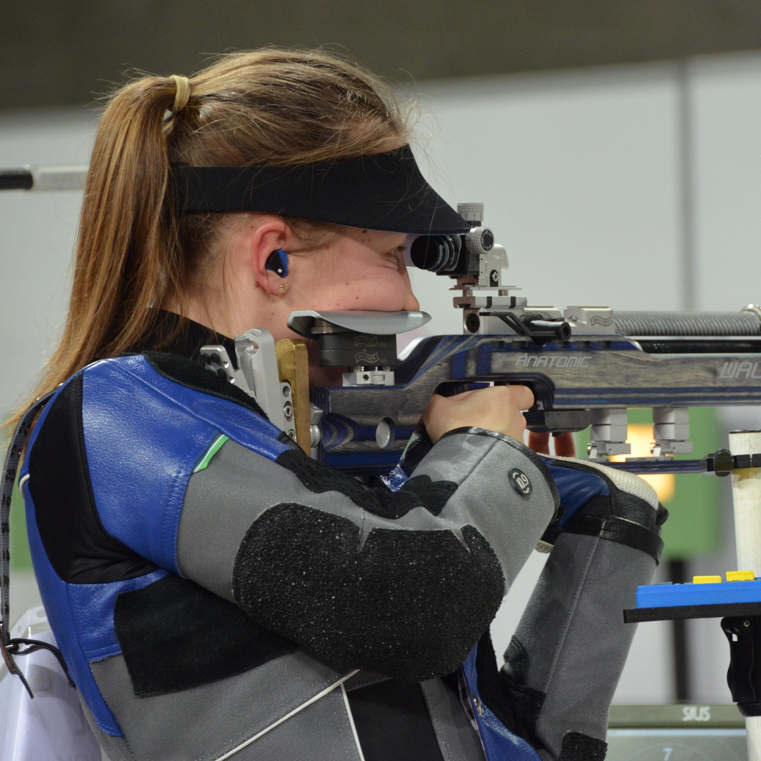 julia-piotrowska