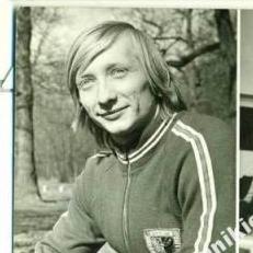 jan-lostowski