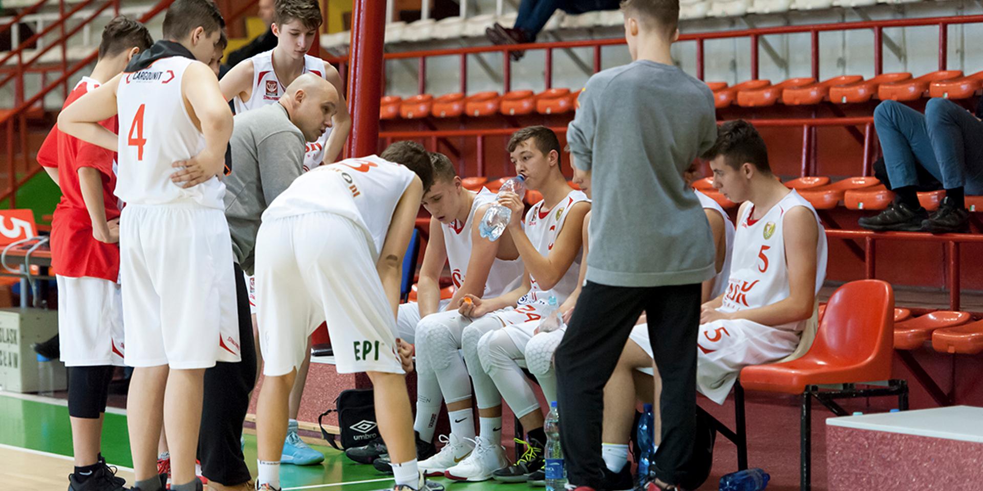 sekcja-koszykowki-organizatorem-mistrzostw-polski-do-lat-16