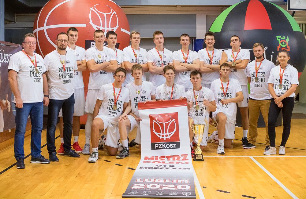 nawrot-slask-wroclaw-mistrzem-polski-juniorow