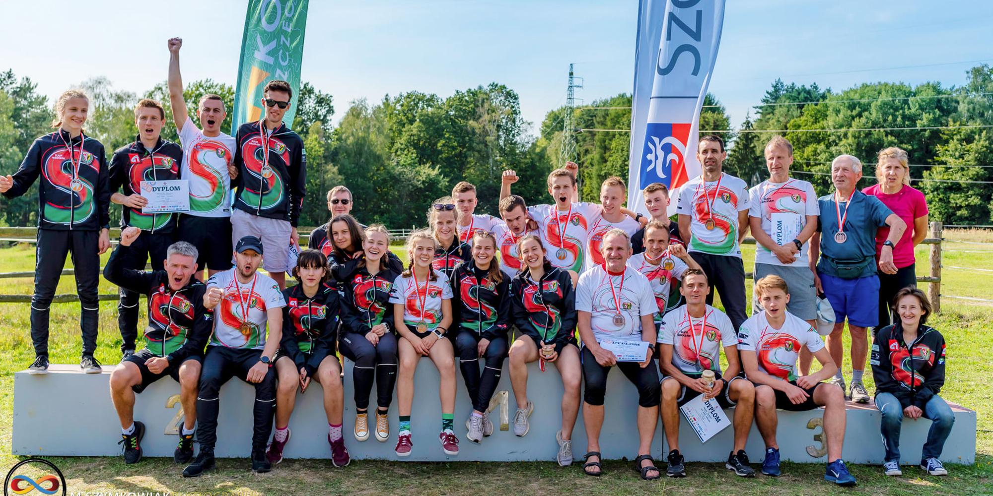 mistrzostwa-polski-w-klasycznym-i-sztafetowym-biegu-na-orientacje-szczecin-12-13-09-2020