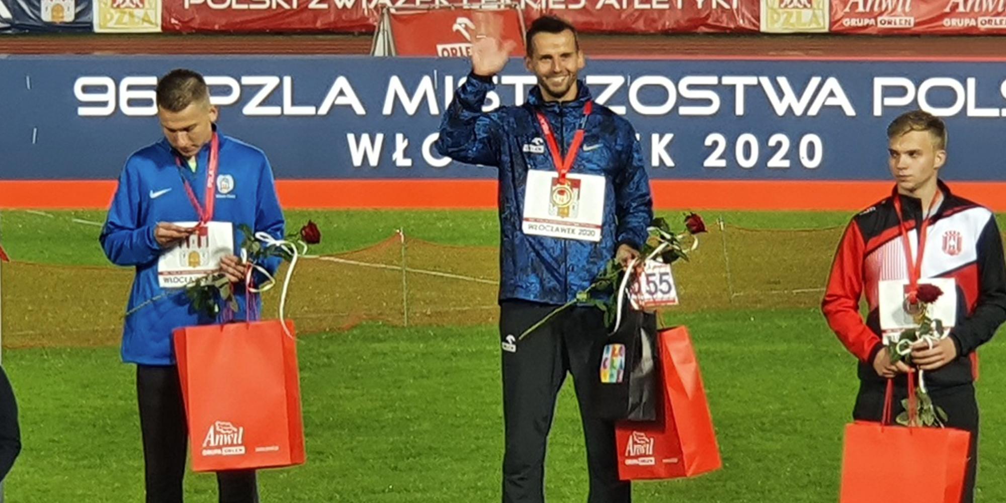 mistrzostwa-polski-seniorow-w-lekkoatletyce
