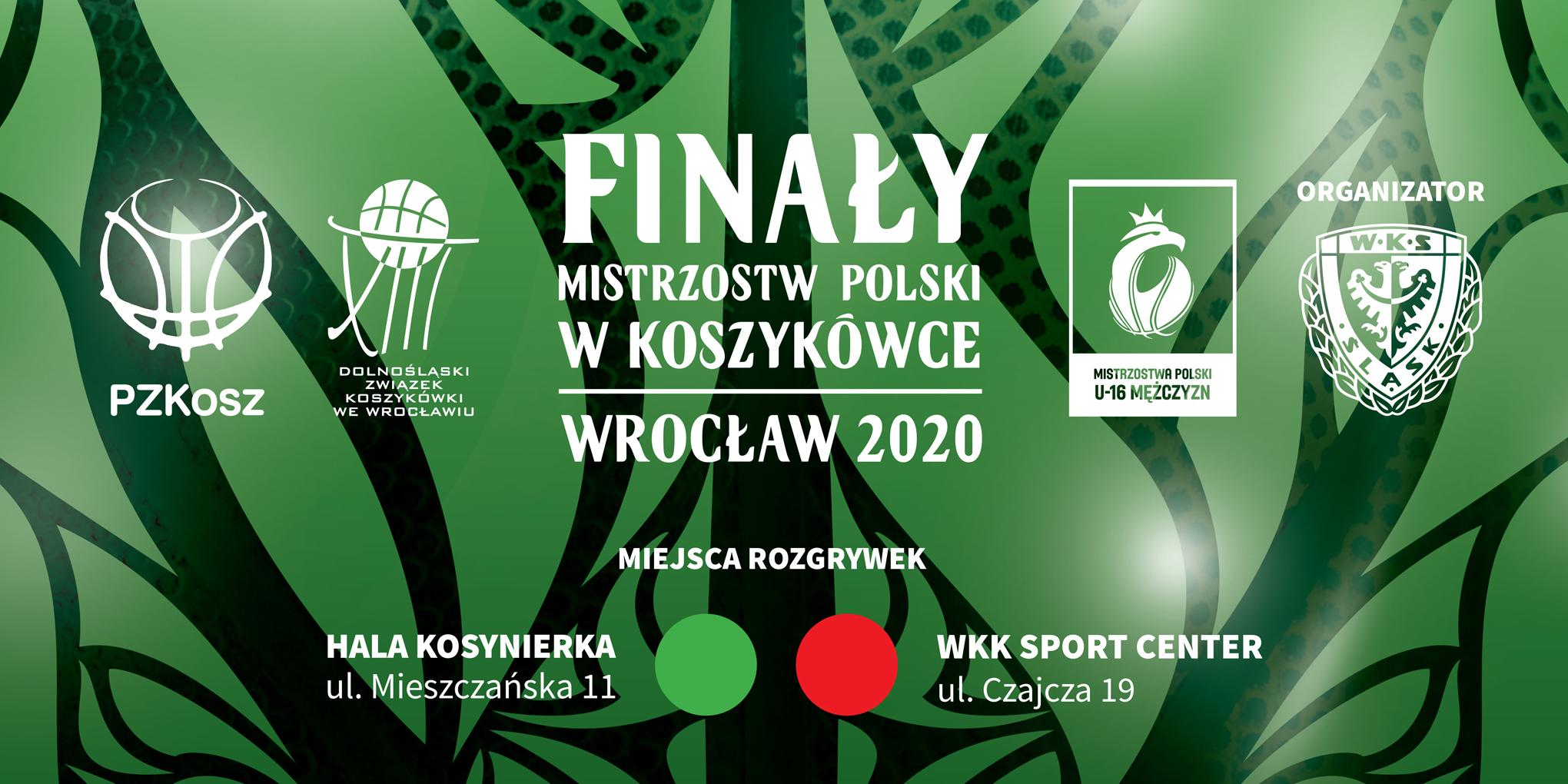 mistrzostwa-polski-u16-w-koszykowce-wroclaw-22-27-09