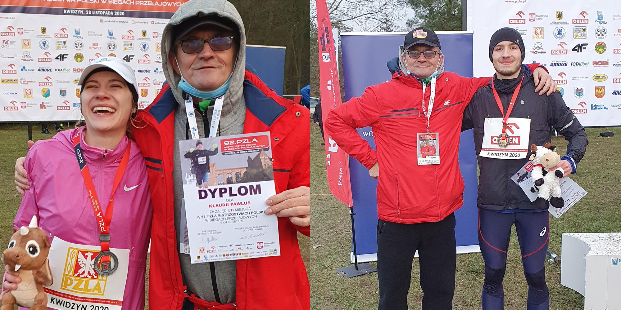 mlodziezowe-mistrzostwa-polski-w-biegach-na-przelaj-kwidzyn-28-11-2020