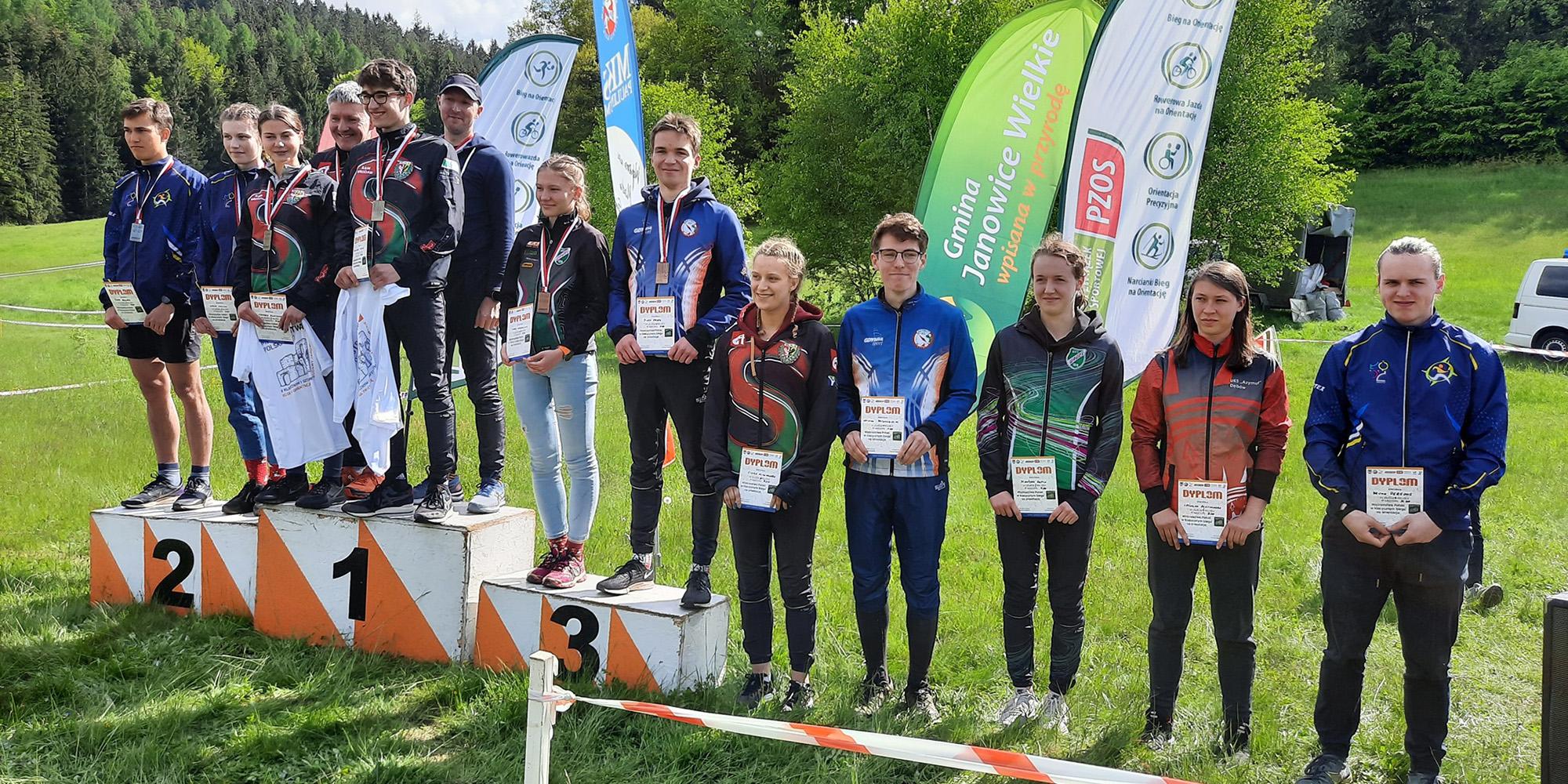 medalowy-maj-w-biegu-na-orientacje