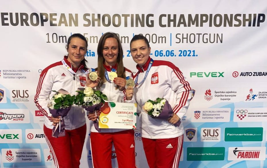 medale-na-mistrzostwach-europy-w-osijeku-strzelectwo