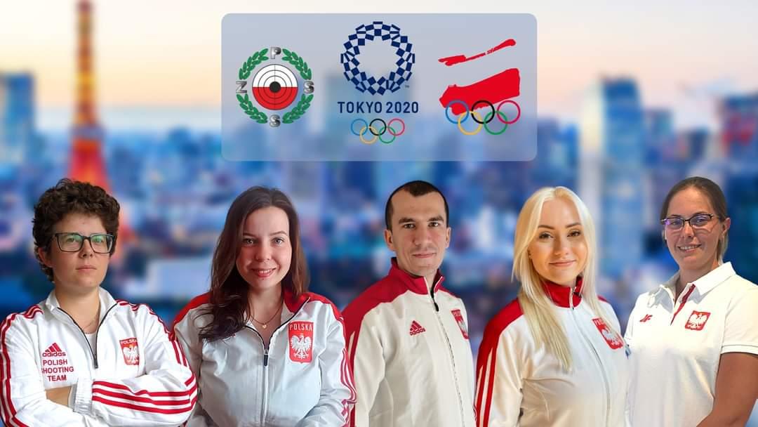 sndra-bernal-oraz-andrzej-kijowski-na-olimpiadzie