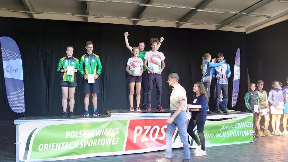 mistrzostwa-polski-w-sprinterskim-biegu-na-orientacje