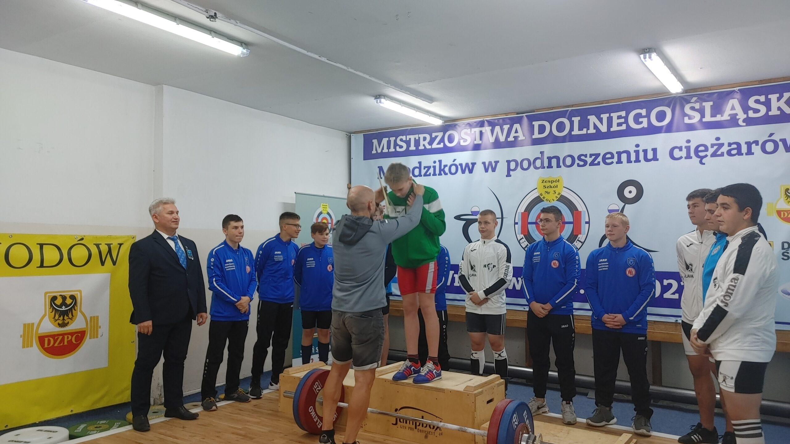 i-miejsce-patryka-chlebosza-w-mistrzostwach-dolnego-slaska