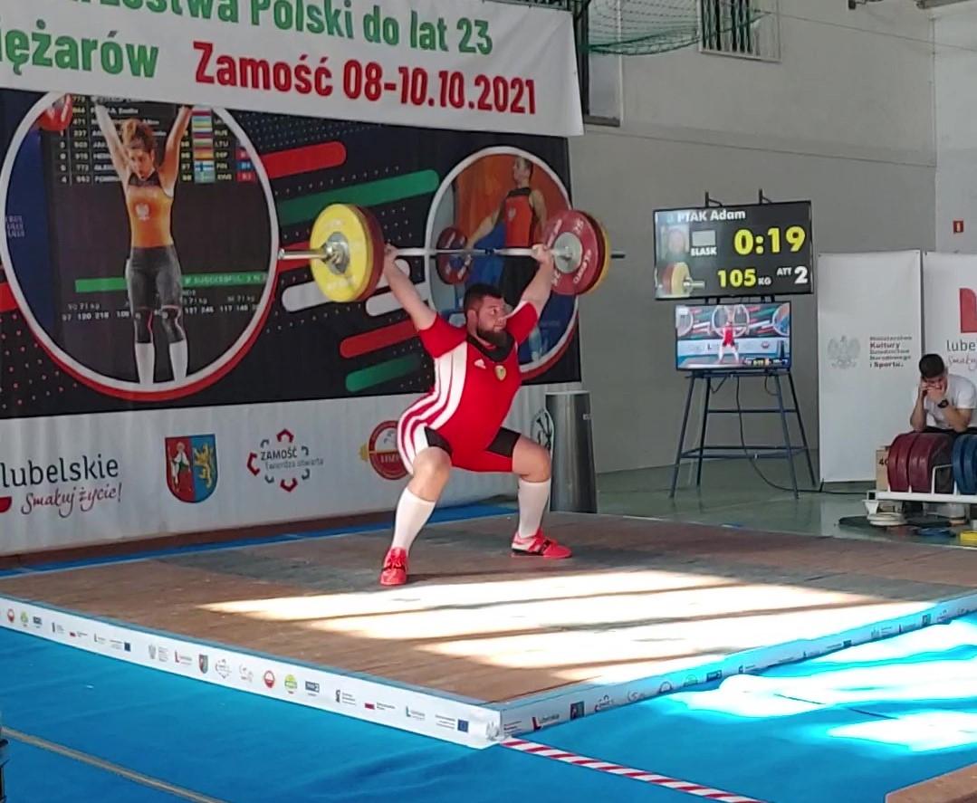 mistrzostwa-polski-u-23-w-podnoszeniu-ciezarow